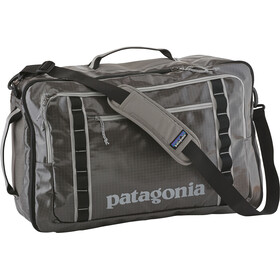 Patagonia Black Hole MLC Travel Bag 45l hex grey